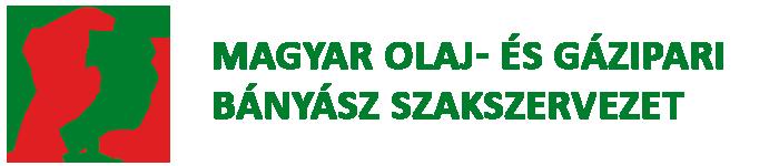 Magyar Olaj- és Gázipari Bányász Szakszervezet